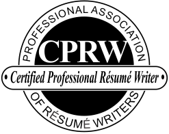 résumé writing service brownestone consulting group llc